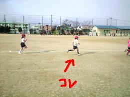 Photo314