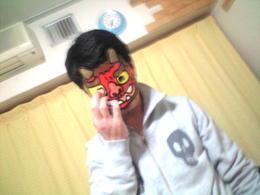 Photo336