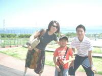 Photo608_2
