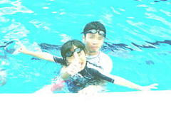 Photo681