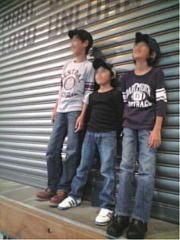 Photo779_3
