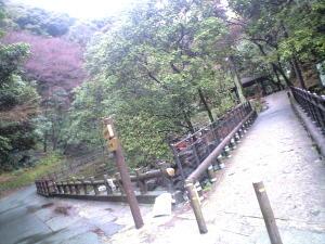 Photo057_2