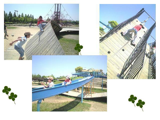 20090509_2