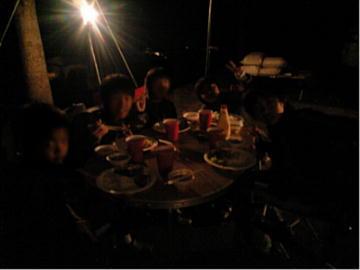 Photo339_2
